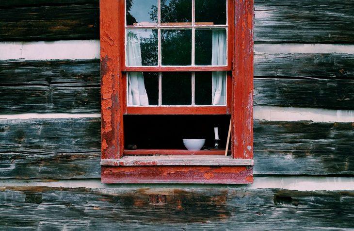 Advantages of Double Glazed Windows