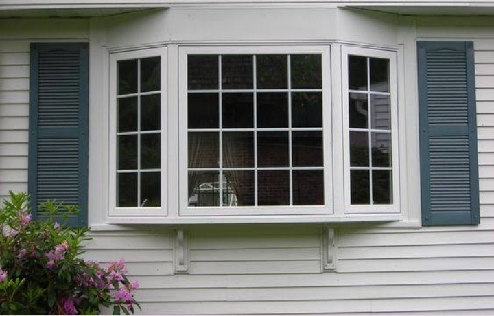 How to Clean New Windows
