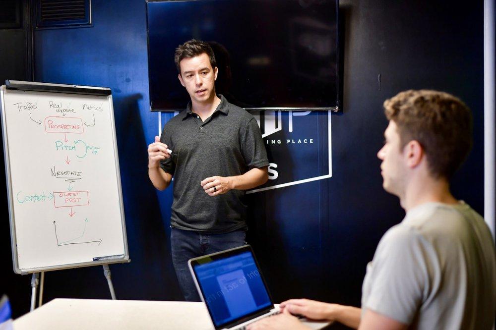 Learn Danish Link Building Providers Strategies
